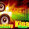 Download Kino Cabra Sem Bol[MASHUP] Vs 50Cent Vs Akon And CaliSwaGG Ft. DeeJay Kinay RemiX 2015 Mp3