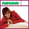 Patti LaBelle - Let Me Be Your Lady (ReEdit Dj Amine)
