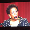 U.S. Attorney General Addresses Sorority Sisters, Vows Social Action