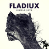 Fladiux - Where All Things Go [Please ↻ Repost]