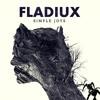 Fladiux - Where All Things Go [Please ↻ Repost]