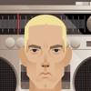 Eminem - Middle Finger (New Song 2015)