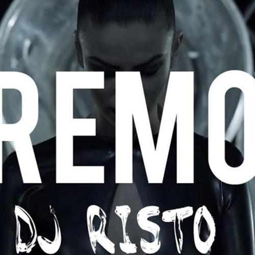 Mix Tremor-DJ RISTO