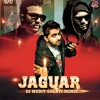 DjMudit Gulati - Jaguar - Muzical Doctorz Sukhe Ft.Bohemia (Remix)