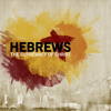 Hebrews 8:1-13 (A Better Ministry: The superiority of the New Covenant due to Jesus)
