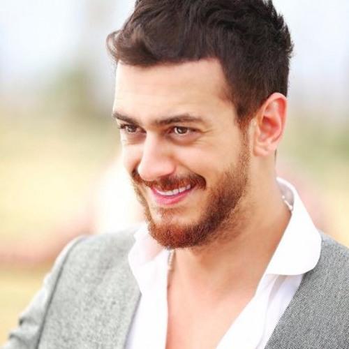 Saad Lamjarred Lm3allem Official Music Mp3 سعد لمجرد