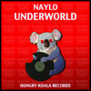 Naylo - Underworld (Original Mix)