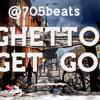 705 ft J.og & Pious P - Ghetto Get Go