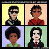 Michael Jackson - Wanna Be Startin' Somethin' (8-Bit NES Remix)