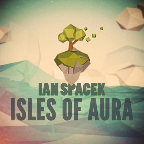 Isles of Aura (Soundtrack)