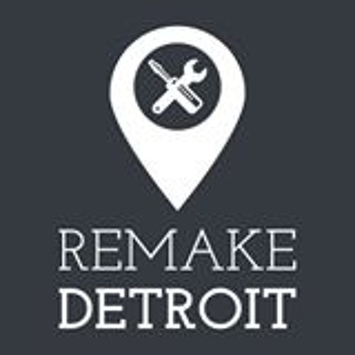 Intro: What Is Remake Detroit?