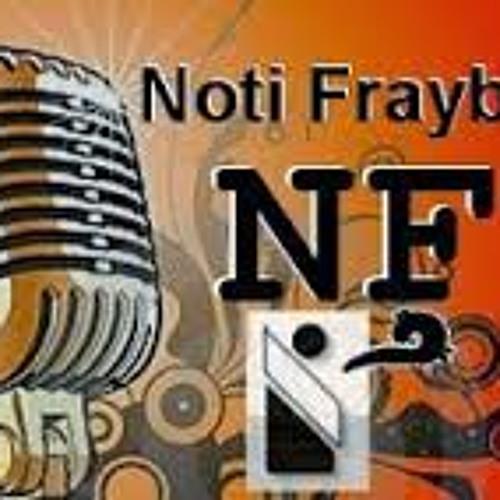 NF: Abejas de Acteal por otra justicia, verdad y no olvido