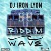 Riddim Wave mp3