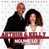 Nguwe Lo - Arthur & Kelly Khumalo