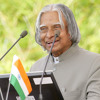 Podcast 27.1 : A Tribute to Dr APJ Abdul Kalam- The People's President