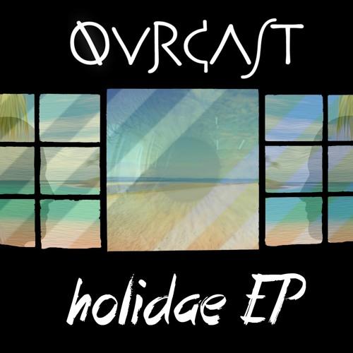 Holidae EP Part I