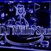 DJ Jery - IWanaShow