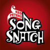 Red Peters Song Snatch #25 -