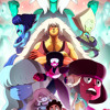 Steven Universe - We are The Crystal Gems (Extended Version)