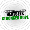 Heatseek - Stronger Dope (The Wobble Skankz Remix) FREE DOWNLOAD
