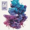 Future Ft Drake Where Ya At Instrumental Re Prod Pricelessmusicent Mp3