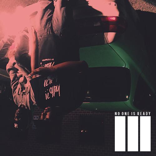KEY! - Drugstore ft. Jace (prod. ducko))
