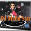 Dj Jery Mixez - Vs - DJ Anish Hindi Mixes