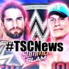 WWE Raw 7/27/15 Recap: John Cena vs. Seth Rollins
