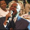 The Sir Walter Jones Show! - The Art of Whooping in the Black Church!