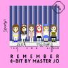 [8BIT] Apink (에이핑크) - REMEMBER
