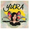 yura yunita ft glenn fredly cinta dan rahasia band string instrumental version