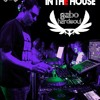 SESSION No. 3 DEEP HOUSE VOCAL ESSENTIALS PRODUCER BY GABO HARDSOUL FT. DANILO KOVACEVIC