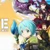 Download Gate Jieitai Kanochi Nite Kaku Tatakaeri OP - OPENING FULL Mp3