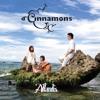 D'Cinnamons - Dreamer