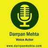 Sony TV Radio Spot - Itna Karo na Mujhe Pyaar - VO - Darrpan Mehta