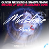 Oliver Heldens - Shades of Grey (Mulshine Remix)