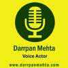 Children Audio Story - Hindi - VO - Darrpan Mehta