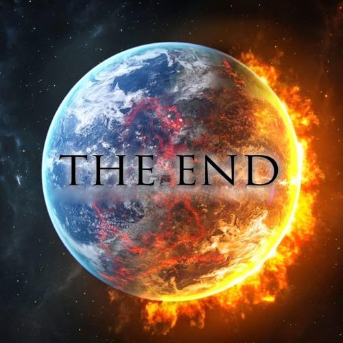 End Thread