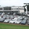 The Consumer Protection Act and second hand car sale