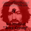 Keep Crying - Free Download - Children Of The Zodiac