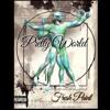 11 Steel Magnolias Feat. Angelica Baylor Prod. By BigBoyTraks