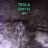 Yeti Single (Original Mix) Release The Kraken EP