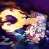 NightCore - Genei wo Kakeru Taiyou (Day Break Illusion) - Traumerei  By:LiSa