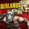 Kongos - Come With Me Now (OST Borderlands- The Pre - Sequel - Trailer Music)