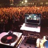 Feel that sound .Mix BY DJDman