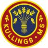 Rallyradion Kullingstrofèn 2015 07 25