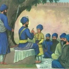 Naasro Mansoor Guru Gobind Singh.MP3