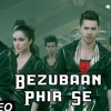 ABCD2 - Bezubaan Phir Se Ft Turn Down 4 What - DJ Bhavi$h(Free Download)