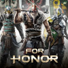 For Honor Trailer Soundtrack | OST E3 Trailer