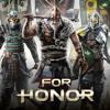 For Honor Trailer Soundtrack | OST E3 Trailer